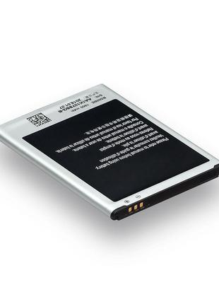 Аккумулятор для Samsung i9190 Galaxy S4 Mini / B500BE