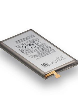 Аккумулятор для Samsung G970 Galaxy S10E / EB-BG970ABU