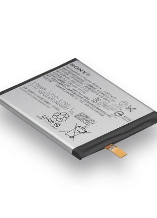 Аккумулятор для Sony Xperia XZ2 / LIP1655ERPC