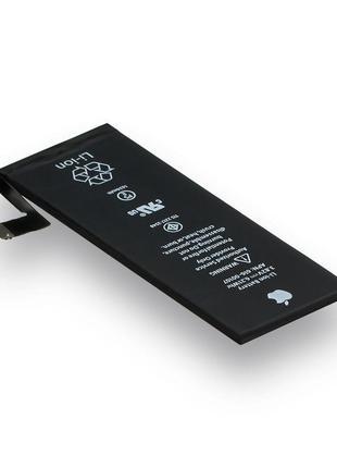 Аккумулятор для Apple iPhone SE1 2016