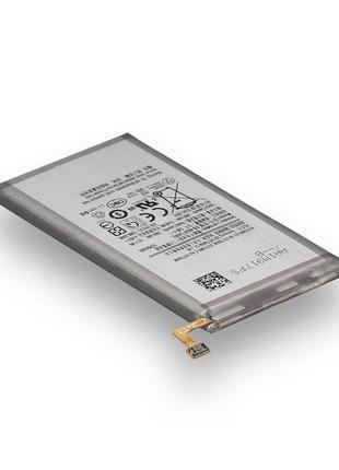 Аккумулятор для Samsung G973 Galaxy S10 / Galaxy S10e / EB-BG9...