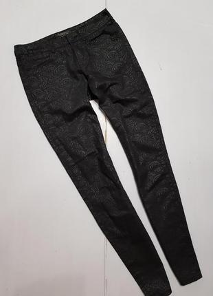 Красивые джинсы размер 27