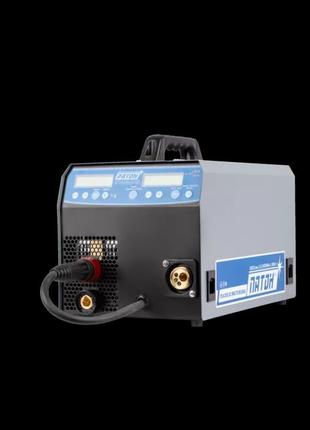 Зварювальний напівавтомат PATON™ StandardMIG-250