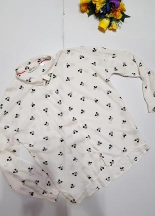 Классная рубашка размер хс-с