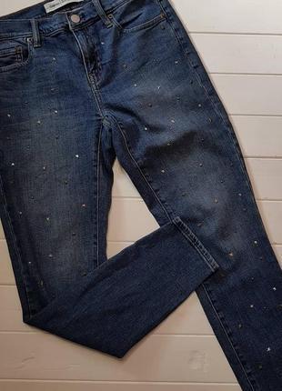 Крутые джинсы gap , бои