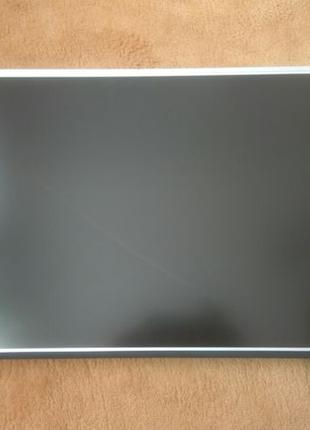 Матрица монитора 4k 28'' M280DGJ-L30