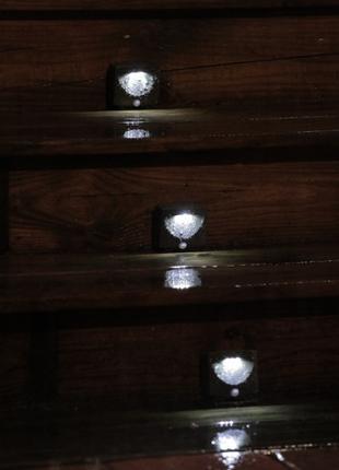 Светильник Mighty Light LED c датчиком движения + ПОДАРОК