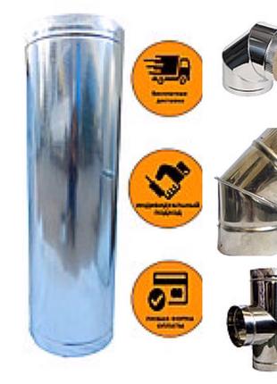 изготовление воздуховодов и комплектующих