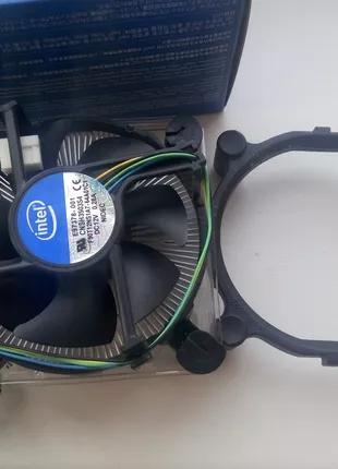 Материнская плата b85 m-e + процессор intel core i5-4690