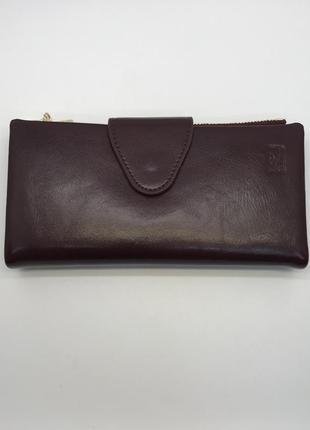 Женский кошелек somuch