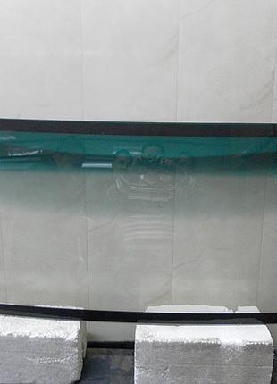 Стекло ВАЗ 2101 лобовое ветровое с полосой (пр-во. Украина)
