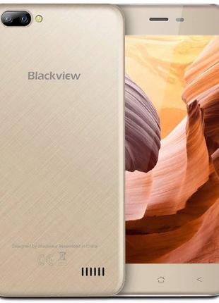 СРОЧНО!! Продам BLACKVIEW A7 или на запчасти!