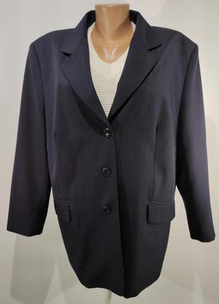 Женский деловой костюм surprise размер 50-52