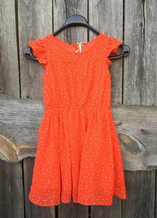 Платье, красивое платье, платье next