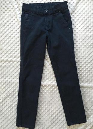 Брюки, брюки для мальчика, школьные брюки