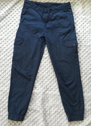 Брюки, штаны, классные брюки, брюки на 7-8 лет, джоггеры