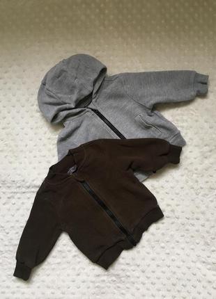 Набор свитшотов primark , бомбер, свитер, кофта,