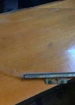 Б/у стекло заднее правое ВАЗ 2110, 2112, 2170, 2172, Лада, Приора