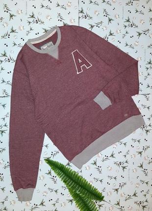 🎁1+1=3 фирменный модный мужской свитер свитшот tokyo tigers, р...