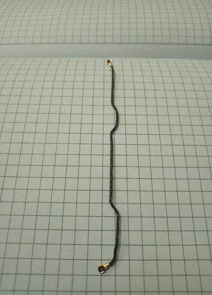 Htc Desire 500 кабель коаксиальный