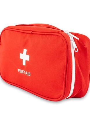 Органайзер для медикаментов (аптечка, сумка) Medicine Organizer