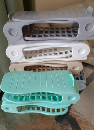Бескаркасное кресло для детей до 5 лет