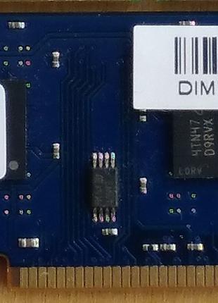Оперативная память для ПК Corsair 4GB DDR3/ Kingston 4Gb DDR3L