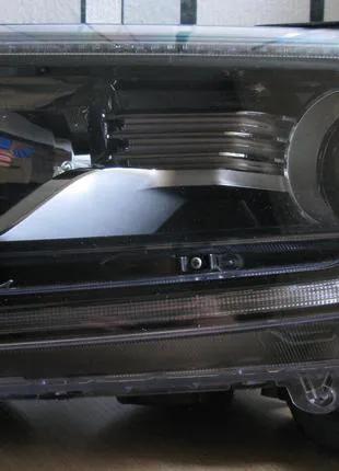 Honda CR-V Фара 33150-TLA-A01