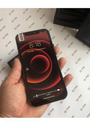 Польская копия iPhone 12 Pro Max польша