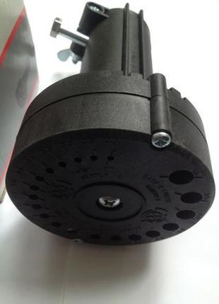 Приспособление для заточки сверл S41 Bosch