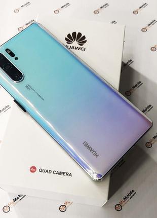 Huawei P30 Pro - 2019, 8 Ядер, 6/128Gb копия