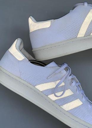 Кроссовки мужские adidas originals campus 80s  на лето