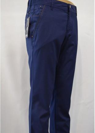 Мужские молодежные  брюки