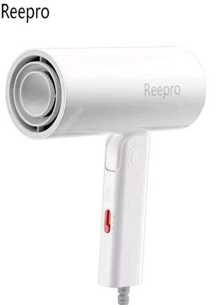Фен для волос Xiaomi Mijia Reepro 1300 Вт