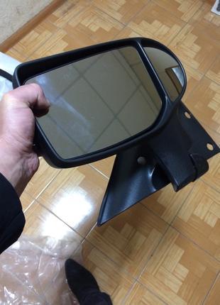 Зеркало на Форд Транзит