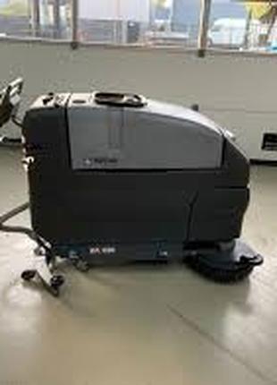 Поломоечная машина Nilfisk BA650(США)