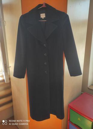 Пальто жіноче 42 розмір