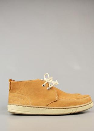Мужские ботинки timberland, р 42