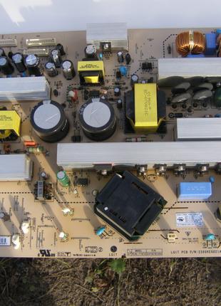 Телевизор LG 47......---разборка