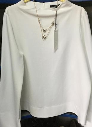 Блуза someday