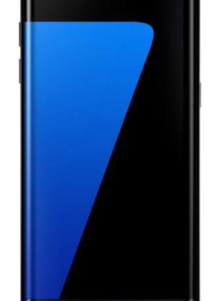 Samsung Galaxy S7 (32 Gb)