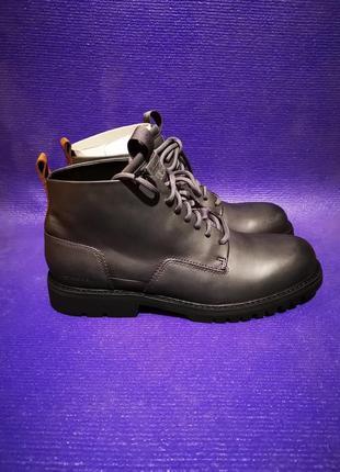 Ботинки мужские g-star