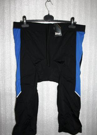 Велосипедные капри бриджи шорты mens cropped cycling trousers ...