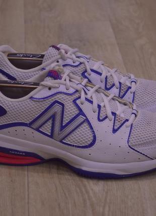 New balance 786 женские спортивные кроссовки оригинал