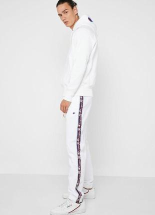 Мужские спортивные штаны оригинал р. xl