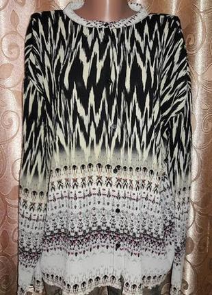 🌺🎀🌺красивая новая женская рубашка, блузка, кофта на пуговицах ...