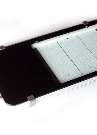 Уличный светодиодный светильник Delly 90Вт ( КПД 92%) + ПОДАРОК
