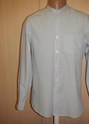 Рубашка h&m p.s