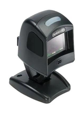 Сканер штрих-кодов Datalogic Magellan 1100i