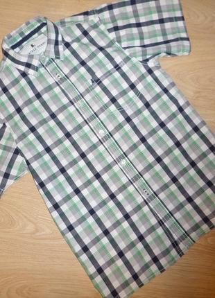 Тениска на 12-14 лет